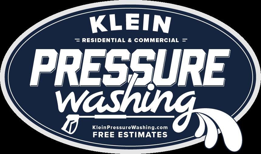 Klein PW Logo
